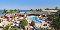 £319pp -- 4-Star Kombo Beach Gambia Week, Save 49%