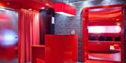 Dès 109€ -- Paris : hôtel glamour dans le quartier latin