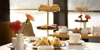 £15.50 -- Thames Afternoon Tea River Cruise, 50% Off