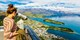 ¥19,998起 -- 应季最佳!新西兰南北岛奥克兰 11 天深度游 冰川&美食