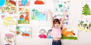 通过动画启迪孩子创造力!儿童动漫冬令营开营 寓教于乐释放想象力 会员独享优惠