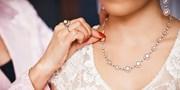 """如何为妈妈挑选最适合的珠宝?玉石品鉴沙龙分享【宝石中的""""爱之语""""】"""