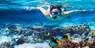 主题旅游:夏日将临 暑假将至!早计划 更优惠!