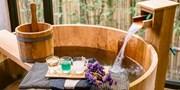 【制作人精选】 上海周边隐秘特色温泉酒店!用一池热汤 温暖你的冬天