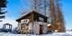 ¥15,300起 -- 正春节度假!白い北海道 滑雪&温泉5天游 TOMAMU雪趣+国泰航空