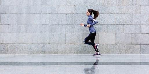"""你可能一直用错了""""运动方式""""!【制作人亲测】360 度全景空中健身房 健康规划+私教+团操 科学定制专属健身方案"""