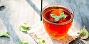 【春茶季】会员独家福利【了如三舍】价值¥168 春夏品茶礼包