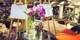 """阳光露台 """"写意""""初春!留下你最美的样子【会员专享】 3 小时油画体验+ 下午茶 + 闺蜜写真"""