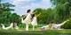 """【闺蜜季】3月,3 重好[礼],约""""惠""""闺蜜!更有浦发¥20现金券立减!"""