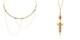 每个女人都值得拥有一件定制珠宝!英国皇家珠宝协会设计师分享沙龙 +【会员福利】定制珠宝享折扣