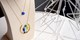 """【上海】春日新「饰」 和宝贝一起设计制作""""不撞款的高级定制""""[会员专享]""""小怪兽吊坠""""亲子手作"""