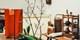 """著名花艺教室 J FLOWER 新址新""""花样""""!【会员专场】带上孩子到花园洋房扎一束""""香草"""" 满室春日の香气"""