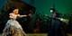 """【上海】百项国际大奖、百老汇殿堂级音乐剧上海首秀!带孩子感受""""坏女巫""""的魔法世界"""