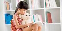 【制作人推荐】行走着的教养课!周末带孩子逛最美亲子书店