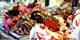 """【制作人探路】当红生活社区""""幸福里"""" 上海最美屋顶会所/莫文蔚挚爱餐厅/全球设计师的家居店,吃吃逛逛一整天!"""
