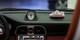 """【独家会员活动】超美 [车载艺术香氛] 本季新品""""鉴香师""""招募,寻找香气的""""知音""""!"""