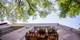 """【制作人探路】不负春光不负美食!法租界/外滩/露台/庭院  3家拥抱""""十里春风""""的高性价比餐厅"""