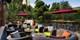 ¥3,265起 -- 五一/端午 奢华短假游!澳门3-4日自由行 全程喜来登金沙酒店