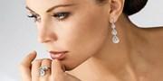 【母亲节会员专场沙龙】旅行,以珠宝之名!佛罗伦萨/安特卫普/纽约 TA们凭什么成为全球珠宝之都?