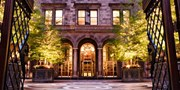 $299 -- Weekends at Famed NYC Palace w/Credit & Wine