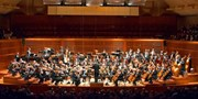 This Weekend: SF Symphony Concerts, 50% Off