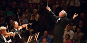 $19 & up -- SF Symphony Concerts incl. Friday night, 50% Off