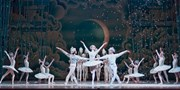 Orchestra Seats: National Ballet's 'Nutcracker,' Save 30%