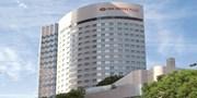 ¥6,500 -- 金沢駅前ハイクラスホテル 客室無料アップグレード&3千円分特典付 旬のカニや雪の兼六園に出会う旅へ