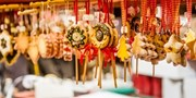 £85 -- Salisbury Christmas Market Break w/Extras