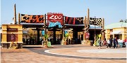 $99 -- Columbus Hotel w/Zoo Tickets & Breakfast for 2