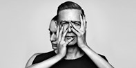 $25 -- Bryan Adams 'Get Up' Tour at Cedar Park Center