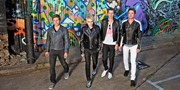 $19 -- Duran Duran: One Night Only in Irvine