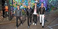 $35 -- Duran Duran: One Night Only in Saint Paul