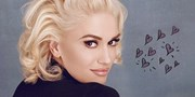 $20 -- Gwen Stefani: One Night Only in Cincinnati