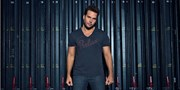 $15 -- Oddball Comedy Fest w/Dane Cook in Irvine