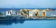 £499pp -- Luxury All-Inclusive Mitsis Kos Week w/Flights