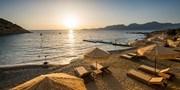 £329pp -- 5-Star All-Inclusive Crete w/Sea-View Upgrade