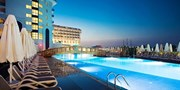 £249pp -- Turkey: All-Inclusive 7-Night Luxury Holiday