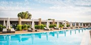 £399pp -- 5-Star Ultra All-Inc Halkidiki Escape, Save 42%