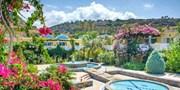 £399pp & up -- Radisson Crete: All-Inclusive 5-Star Holiday