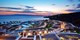 £399pp -- 5-Star Halkidiki Beach Week w/Suite & Meals