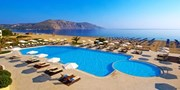 £349pp -- 7-Nt Luxury Crete Holiday w/Meals, Save up to 45%