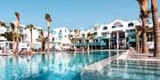 £499pp -- Lanzarote: Deluxe Beach Break w/Flights & Meals