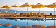 £399pp -- Crete: 7-Night All-Inclusive Luxury Holiday