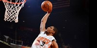 $12 & up -- Phoenix Suns Games incl. Rockets & Grizzlies