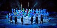 $40 -- 'Avatar'-Inspired Cirque du Soleil Show, Reg. $60