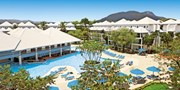 799 € -- Karibik: Strandwoche mit All Inclusive & Flug, -36%