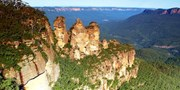 $374-$414 -- Historic Blue Mountains Hotel: 2-Nt Winter Stay