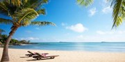 £904pp -- Mauritius: 7-Nt 4-Star Holiday w/Flights & B'fast