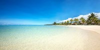 £1130pp -- Mauritius: Last-Minute 4-Star Break w/Flights